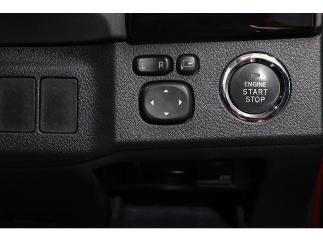 250G Sパッケージ G's仕様/新BRASH19AW/新TEIN車高調/OP付きBRASH三眼ヘッドライト/OP付きスモークテール/黒革シート/シートヒーター/パドルシフト/クルコン/Bカメラ/Bluetooth/ETC(29枚目)