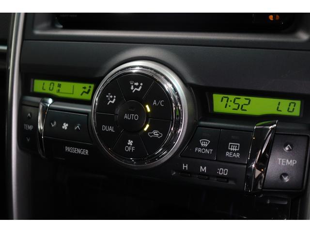 250G Sパッケージ G's仕様/新BRASH19AW/新TEIN車高調/OP付きBRASH三眼ヘッドライト/OP付きスモークテール/黒革シート/シートヒーター/パドルシフト/クルコン/Bカメラ/Bluetooth/ETC(30枚目)
