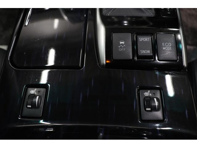 250G Sパッケージ G's仕様/新BRASH19AW/新TEIN車高調/OP付きBRASH三眼ヘッドライト/OP付きスモークテール/黒革シート/シートヒーター/パドルシフト/クルコン/Bカメラ/Bluetooth/ETC(31枚目)