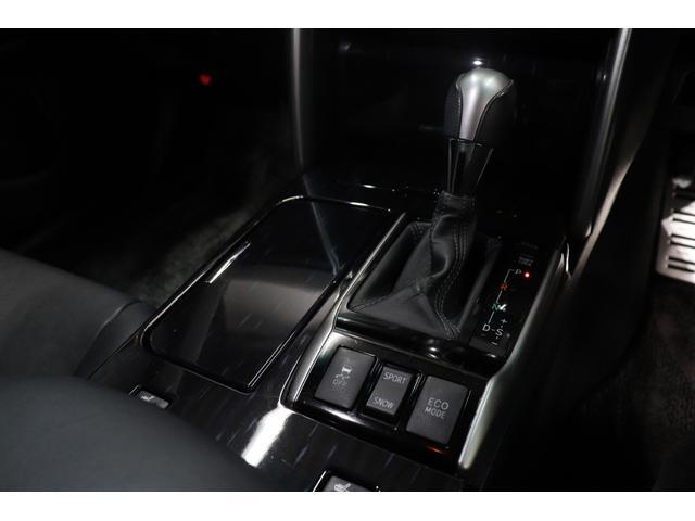 250G Sパッケージ G's仕様/新BRASH19AW/新TEIN車高調/OP付きBRASH三眼ヘッドライト/OP付きスモークテール/黒革シート/シートヒーター/パドルシフト/クルコン/Bカメラ/Bluetooth/ETC(35枚目)