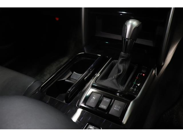 250G Sパッケージ G's仕様/新BRASH19AW/新TEIN車高調/OP付きBRASH三眼ヘッドライト/OP付きスモークテール/黒革シート/シートヒーター/パドルシフト/クルコン/Bカメラ/Bluetooth/ETC(36枚目)