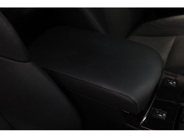 250G Sパッケージ G's仕様/新BRASH19AW/新TEIN車高調/OP付きBRASH三眼ヘッドライト/OP付きスモークテール/黒革シート/シートヒーター/パドルシフト/クルコン/Bカメラ/Bluetooth/ETC(37枚目)