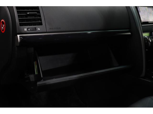 250G Sパッケージ G's仕様/新BRASH19AW/新TEIN車高調/OP付きBRASH三眼ヘッドライト/OP付きスモークテール/黒革シート/シートヒーター/パドルシフト/クルコン/Bカメラ/Bluetooth/ETC(40枚目)