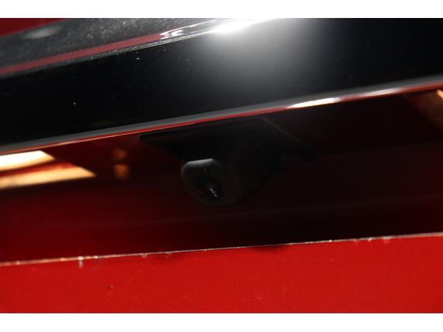 250G Sパッケージ G's仕様/新BRASH19AW/新TEIN車高調/OP付きBRASH三眼ヘッドライト/OP付きスモークテール/黒革シート/シートヒーター/パドルシフト/クルコン/Bカメラ/Bluetooth/ETC(51枚目)