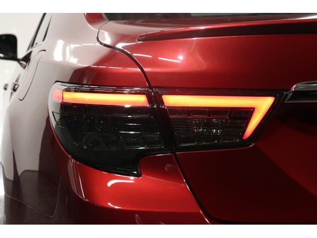 250G Sパッケージ G's仕様/新BRASH19AW/新TEIN車高調/OP付きBRASH三眼ヘッドライト/OP付きスモークテール/黒革シート/シートヒーター/パドルシフト/クルコン/Bカメラ/Bluetooth/ETC(52枚目)