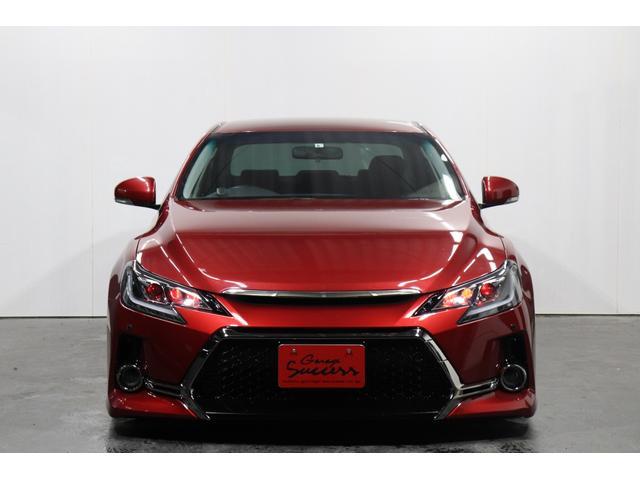 250G Sパッケージ G's仕様/新BRASH19AW/新TEIN車高調/OP付きBRASH三眼ヘッドライト/OP付きスモークテール/黒革シート/シートヒーター/パドルシフト/クルコン/Bカメラ/Bluetooth/ETC(55枚目)