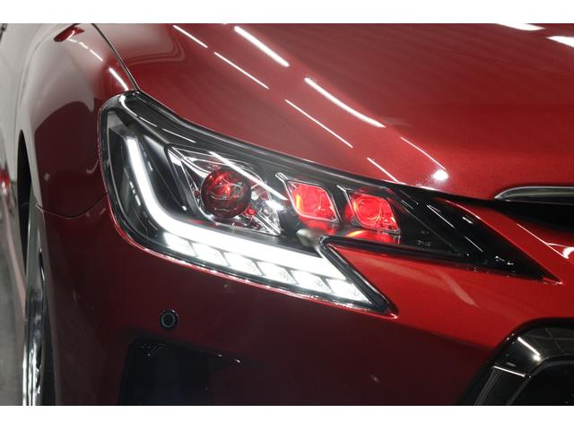 250G Sパッケージ G's仕様/新BRASH19AW/新TEIN車高調/OP付きBRASH三眼ヘッドライト/OP付きスモークテール/黒革シート/シートヒーター/パドルシフト/クルコン/Bカメラ/Bluetooth/ETC(57枚目)
