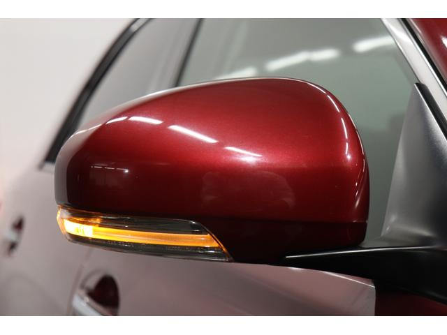 250G Sパッケージ G's仕様/新BRASH19AW/新TEIN車高調/OP付きBRASH三眼ヘッドライト/OP付きスモークテール/黒革シート/シートヒーター/パドルシフト/クルコン/Bカメラ/Bluetooth/ETC(59枚目)