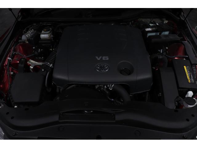 250G Sパッケージ G's仕様/新BRASH19AW/新TEIN車高調/OP付きBRASH三眼ヘッドライト/OP付きスモークテール/黒革シート/シートヒーター/パドルシフト/クルコン/Bカメラ/Bluetooth/ETC(60枚目)