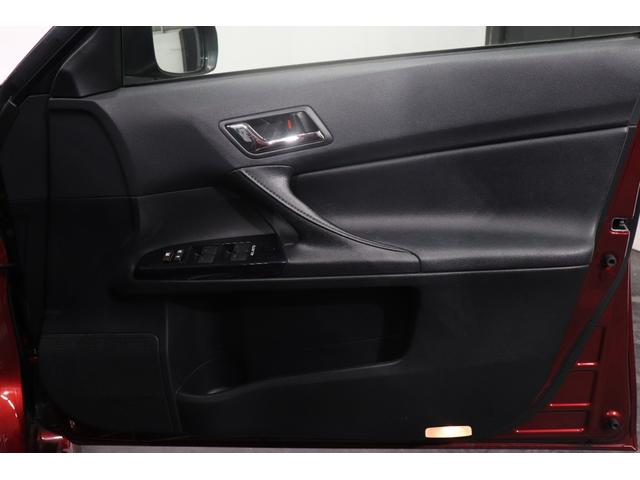 250G Sパッケージ G's仕様/新BRASH19AW/新TEIN車高調/OP付きBRASH三眼ヘッドライト/OP付きスモークテール/黒革シート/シートヒーター/パドルシフト/クルコン/Bカメラ/Bluetooth/ETC(62枚目)