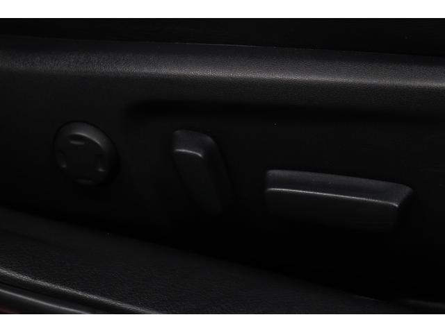 250G Sパッケージ G's仕様/新BRASH19AW/新TEIN車高調/OP付きBRASH三眼ヘッドライト/OP付きスモークテール/黒革シート/シートヒーター/パドルシフト/クルコン/Bカメラ/Bluetooth/ETC(65枚目)