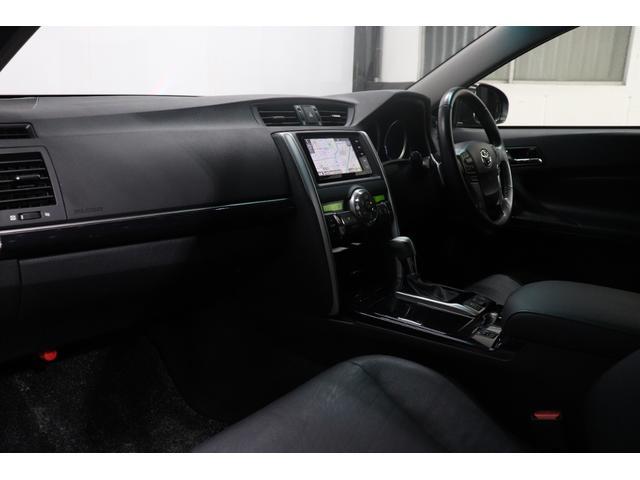 250G Sパッケージ G's仕様/新BRASH19AW/新TEIN車高調/OP付きBRASH三眼ヘッドライト/OP付きスモークテール/黒革シート/シートヒーター/パドルシフト/クルコン/Bカメラ/Bluetooth/ETC(68枚目)