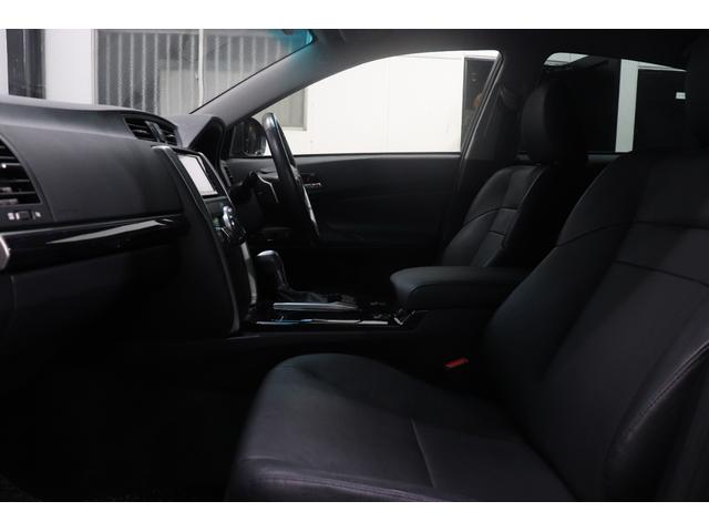 250G Sパッケージ G's仕様/新BRASH19AW/新TEIN車高調/OP付きBRASH三眼ヘッドライト/OP付きスモークテール/黒革シート/シートヒーター/パドルシフト/クルコン/Bカメラ/Bluetooth/ETC(69枚目)
