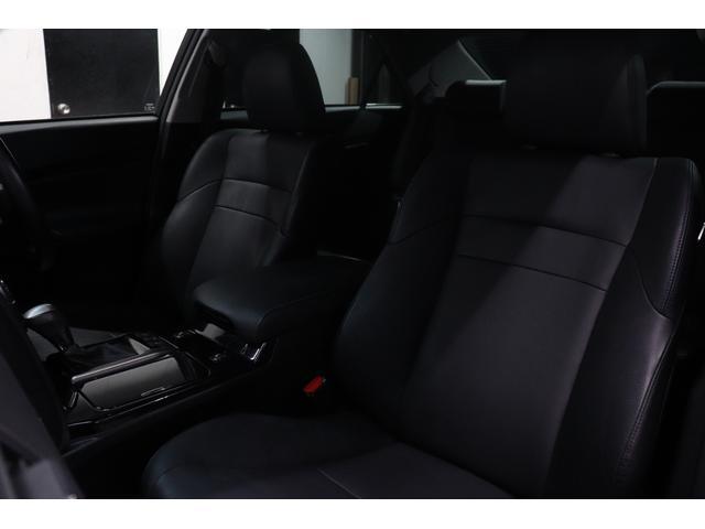 250G Sパッケージ G's仕様/新BRASH19AW/新TEIN車高調/OP付きBRASH三眼ヘッドライト/OP付きスモークテール/黒革シート/シートヒーター/パドルシフト/クルコン/Bカメラ/Bluetooth/ETC(70枚目)