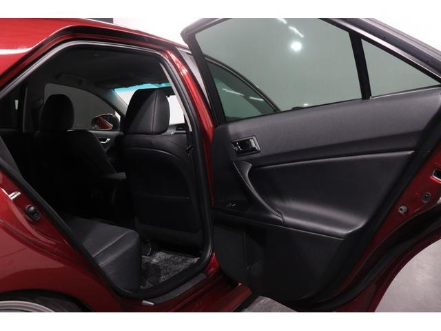 250G Sパッケージ G's仕様/新BRASH19AW/新TEIN車高調/OP付きBRASH三眼ヘッドライト/OP付きスモークテール/黒革シート/シートヒーター/パドルシフト/クルコン/Bカメラ/Bluetooth/ETC(71枚目)