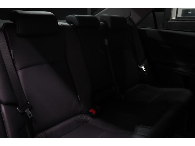 250G Sパッケージ G's仕様/新BRASH19AW/新TEIN車高調/OP付きBRASH三眼ヘッドライト/OP付きスモークテール/黒革シート/シートヒーター/パドルシフト/クルコン/Bカメラ/Bluetooth/ETC(73枚目)