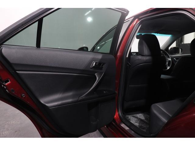250G Sパッケージ G's仕様/新BRASH19AW/新TEIN車高調/OP付きBRASH三眼ヘッドライト/OP付きスモークテール/黒革シート/シートヒーター/パドルシフト/クルコン/Bカメラ/Bluetooth/ETC(74枚目)