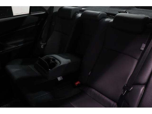 250G Sパッケージ G's仕様/新BRASH19AW/新TEIN車高調/OP付きBRASH三眼ヘッドライト/OP付きスモークテール/黒革シート/シートヒーター/パドルシフト/クルコン/Bカメラ/Bluetooth/ETC(76枚目)