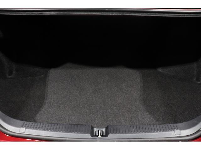 250G Sパッケージ G's仕様/新BRASH19AW/新TEIN車高調/OP付きBRASH三眼ヘッドライト/OP付きスモークテール/黒革シート/シートヒーター/パドルシフト/クルコン/Bカメラ/Bluetooth/ETC(77枚目)