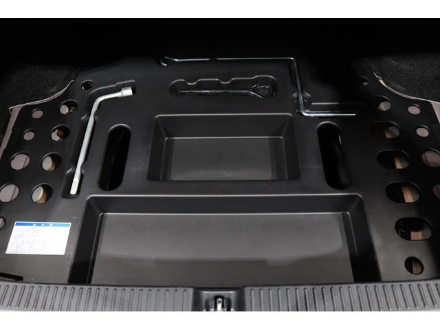 250G Sパッケージ G's仕様/新BRASH19AW/新TEIN車高調/OP付きBRASH三眼ヘッドライト/OP付きスモークテール/黒革シート/シートヒーター/パドルシフト/クルコン/Bカメラ/Bluetooth/ETC(78枚目)