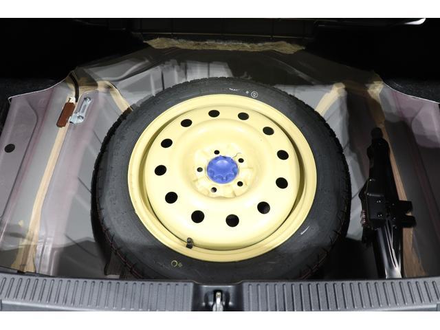 250G Sパッケージ G's仕様/新BRASH19AW/新TEIN車高調/OP付きBRASH三眼ヘッドライト/OP付きスモークテール/黒革シート/シートヒーター/パドルシフト/クルコン/Bカメラ/Bluetooth/ETC(79枚目)