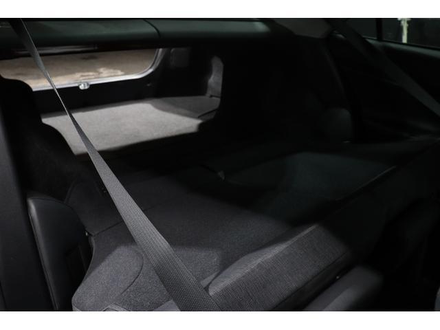 250G Sパッケージ G's仕様/新BRASH19AW/新TEIN車高調/OP付きBRASH三眼ヘッドライト/OP付きスモークテール/黒革シート/シートヒーター/パドルシフト/クルコン/Bカメラ/Bluetooth/ETC(80枚目)