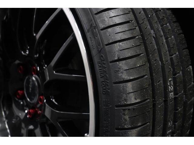 250G リラックスセレクション RDS仕様/モデリスタエアロ/リアG's仕様/新品シュパーヴ19AW/社外車高調/OP付きBRASH三眼ヘッドライト/OP付きレッドテール/シートカバー/バックカメラ/Bluetooth/パワーシート(15枚目)