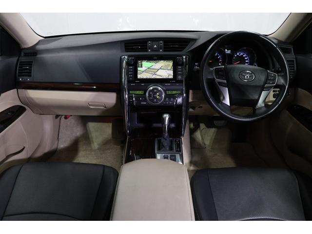 250G リラックスセレクション RDS仕様/モデリスタエアロ/リアG's仕様/新品シュパーヴ19AW/社外車高調/OP付きBRASH三眼ヘッドライト/OP付きレッドテール/シートカバー/バックカメラ/Bluetooth/パワーシート(21枚目)