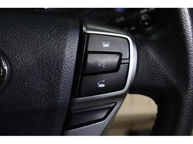 250G リラックスセレクション RDS仕様/モデリスタエアロ/リアG's仕様/新品シュパーヴ19AW/社外車高調/OP付きBRASH三眼ヘッドライト/OP付きレッドテール/シートカバー/バックカメラ/Bluetooth/パワーシート(27枚目)