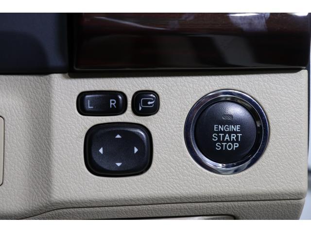 250G リラックスセレクション RDS仕様/モデリスタエアロ/リアG's仕様/新品シュパーヴ19AW/社外車高調/OP付きBRASH三眼ヘッドライト/OP付きレッドテール/シートカバー/バックカメラ/Bluetooth/パワーシート(28枚目)