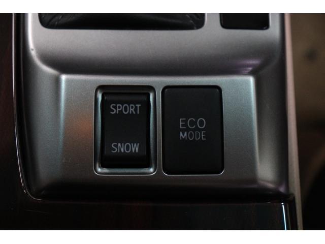 250G リラックスセレクション RDS仕様/モデリスタエアロ/リアG's仕様/新品シュパーヴ19AW/社外車高調/OP付きBRASH三眼ヘッドライト/OP付きレッドテール/シートカバー/バックカメラ/Bluetooth/パワーシート(36枚目)