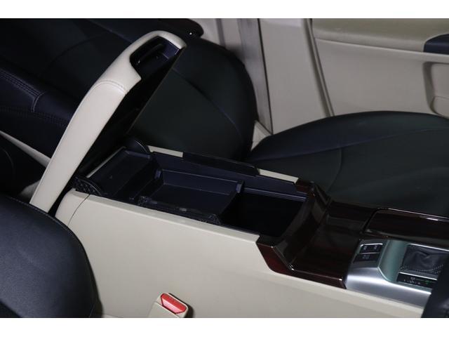 250G リラックスセレクション RDS仕様/モデリスタエアロ/リアG's仕様/新品シュパーヴ19AW/社外車高調/OP付きBRASH三眼ヘッドライト/OP付きレッドテール/シートカバー/バックカメラ/Bluetooth/パワーシート(38枚目)