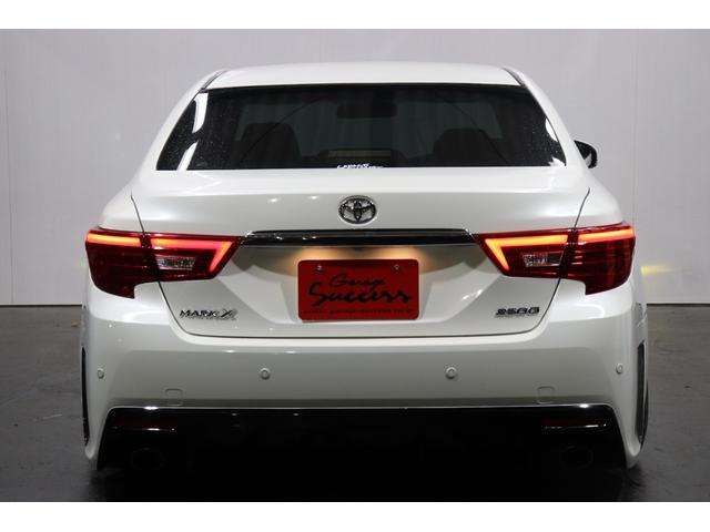 250G リラックスセレクション RDS仕様/モデリスタエアロ/リアG's仕様/新品シュパーヴ19AW/社外車高調/OP付きBRASH三眼ヘッドライト/OP付きレッドテール/シートカバー/バックカメラ/Bluetooth/パワーシート(50枚目)
