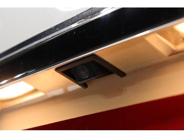 250G リラックスセレクション RDS仕様/モデリスタエアロ/リアG's仕様/新品シュパーヴ19AW/社外車高調/OP付きBRASH三眼ヘッドライト/OP付きレッドテール/シートカバー/バックカメラ/Bluetooth/パワーシート(51枚目)