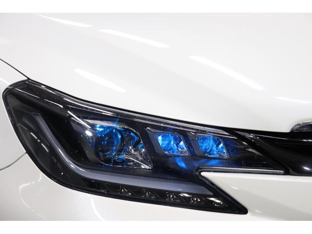 250G リラックスセレクション RDS仕様/モデリスタエアロ/リアG's仕様/新品シュパーヴ19AW/社外車高調/OP付きBRASH三眼ヘッドライト/OP付きレッドテール/シートカバー/バックカメラ/Bluetooth/パワーシート(57枚目)