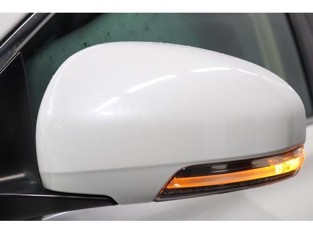 250G リラックスセレクション RDS仕様/モデリスタエアロ/リアG's仕様/新品シュパーヴ19AW/社外車高調/OP付きBRASH三眼ヘッドライト/OP付きレッドテール/シートカバー/バックカメラ/Bluetooth/パワーシート(59枚目)