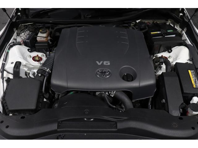 250G リラックスセレクション RDS仕様/モデリスタエアロ/リアG's仕様/新品シュパーヴ19AW/社外車高調/OP付きBRASH三眼ヘッドライト/OP付きレッドテール/シートカバー/バックカメラ/Bluetooth/パワーシート(60枚目)