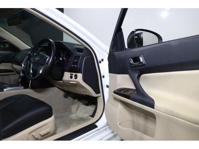 250G リラックスセレクション RDS仕様/モデリスタエアロ/リアG's仕様/新品シュパーヴ19AW/社外車高調/OP付きBRASH三眼ヘッドライト/OP付きレッドテール/シートカバー/バックカメラ/Bluetooth/パワーシート(61枚目)