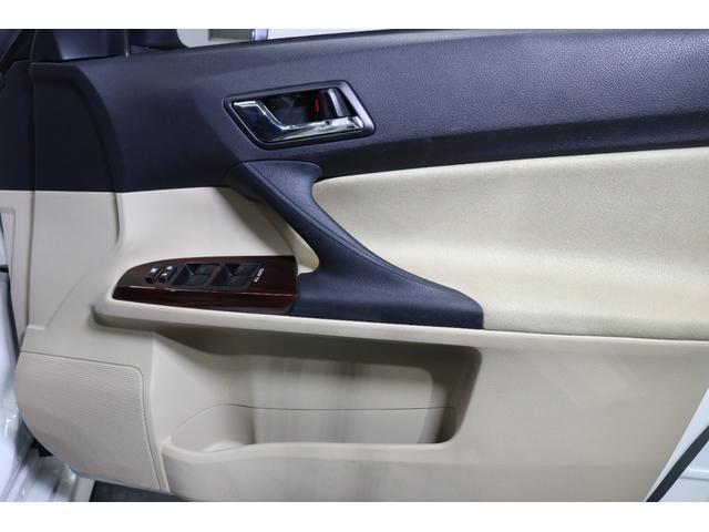 250G リラックスセレクション RDS仕様/モデリスタエアロ/リアG's仕様/新品シュパーヴ19AW/社外車高調/OP付きBRASH三眼ヘッドライト/OP付きレッドテール/シートカバー/バックカメラ/Bluetooth/パワーシート(62枚目)