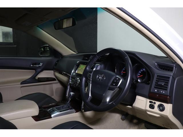 250G リラックスセレクション RDS仕様/モデリスタエアロ/リアG's仕様/新品シュパーヴ19AW/社外車高調/OP付きBRASH三眼ヘッドライト/OP付きレッドテール/シートカバー/バックカメラ/Bluetooth/パワーシート(63枚目)