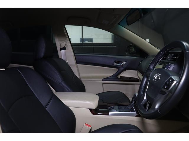 250G リラックスセレクション RDS仕様/モデリスタエアロ/リアG's仕様/新品シュパーヴ19AW/社外車高調/OP付きBRASH三眼ヘッドライト/OP付きレッドテール/シートカバー/バックカメラ/Bluetooth/パワーシート(64枚目)