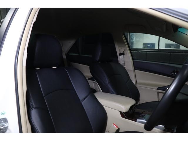 250G リラックスセレクション RDS仕様/モデリスタエアロ/リアG's仕様/新品シュパーヴ19AW/社外車高調/OP付きBRASH三眼ヘッドライト/OP付きレッドテール/シートカバー/バックカメラ/Bluetooth/パワーシート(66枚目)