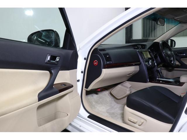 250G リラックスセレクション RDS仕様/モデリスタエアロ/リアG's仕様/新品シュパーヴ19AW/社外車高調/OP付きBRASH三眼ヘッドライト/OP付きレッドテール/シートカバー/バックカメラ/Bluetooth/パワーシート(67枚目)