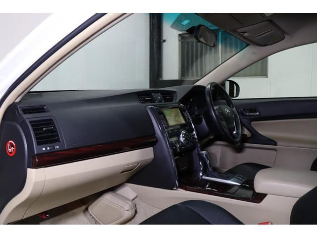 250G リラックスセレクション RDS仕様/モデリスタエアロ/リアG's仕様/新品シュパーヴ19AW/社外車高調/OP付きBRASH三眼ヘッドライト/OP付きレッドテール/シートカバー/バックカメラ/Bluetooth/パワーシート(68枚目)
