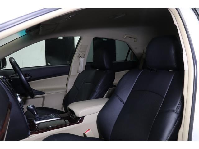 250G リラックスセレクション RDS仕様/モデリスタエアロ/リアG's仕様/新品シュパーヴ19AW/社外車高調/OP付きBRASH三眼ヘッドライト/OP付きレッドテール/シートカバー/バックカメラ/Bluetooth/パワーシート(69枚目)