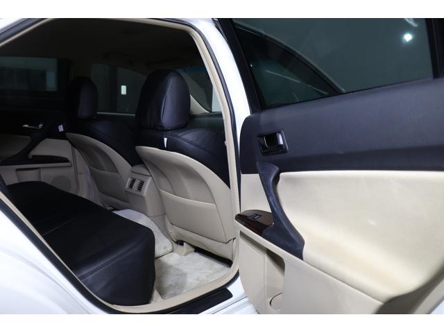 250G リラックスセレクション RDS仕様/モデリスタエアロ/リアG's仕様/新品シュパーヴ19AW/社外車高調/OP付きBRASH三眼ヘッドライト/OP付きレッドテール/シートカバー/バックカメラ/Bluetooth/パワーシート(70枚目)