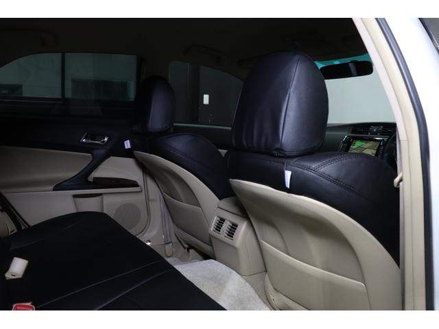 250G リラックスセレクション RDS仕様/モデリスタエアロ/リアG's仕様/新品シュパーヴ19AW/社外車高調/OP付きBRASH三眼ヘッドライト/OP付きレッドテール/シートカバー/バックカメラ/Bluetooth/パワーシート(71枚目)