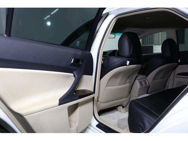 250G リラックスセレクション RDS仕様/モデリスタエアロ/リアG's仕様/新品シュパーヴ19AW/社外車高調/OP付きBRASH三眼ヘッドライト/OP付きレッドテール/シートカバー/バックカメラ/Bluetooth/パワーシート(73枚目)