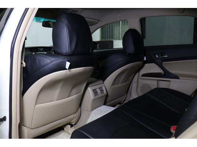 250G リラックスセレクション RDS仕様/モデリスタエアロ/リアG's仕様/新品シュパーヴ19AW/社外車高調/OP付きBRASH三眼ヘッドライト/OP付きレッドテール/シートカバー/バックカメラ/Bluetooth/パワーシート(74枚目)