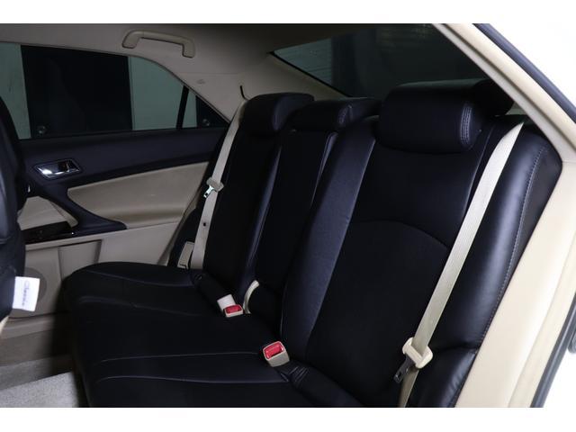 250G リラックスセレクション RDS仕様/モデリスタエアロ/リアG's仕様/新品シュパーヴ19AW/社外車高調/OP付きBRASH三眼ヘッドライト/OP付きレッドテール/シートカバー/バックカメラ/Bluetooth/パワーシート(76枚目)